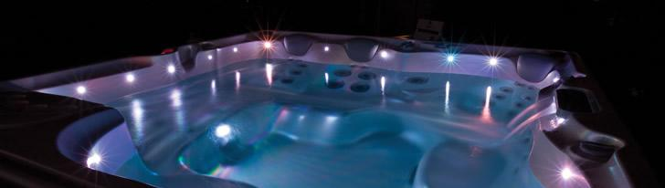 energy efficient hot tubs in Anaheim