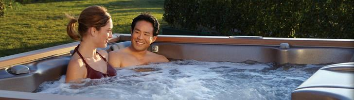 hot tub warranties in Anaheim