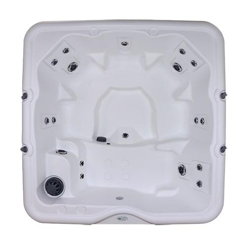 110 Encore Hot Tub in Springfield, MO
